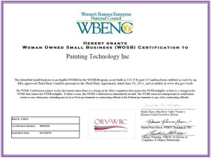 wosb_certification